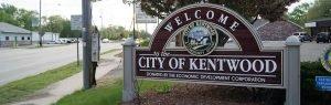 Kentwood Pest Control