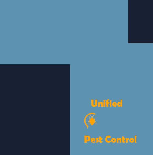West Michigan Pest Control